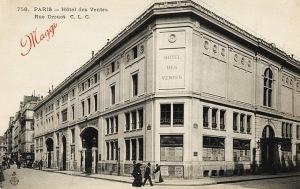 Antiquariato enrico pandiani e les italiens - Hotel des ventes drouot ...