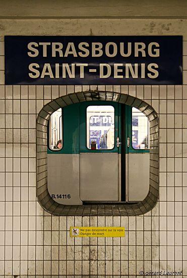Saint denis enrico pandiani e les italiens - Lidl strasbourg saint denis ...