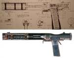 Welrod_Sectioned