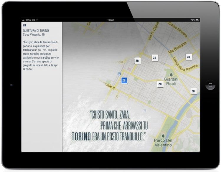 iPad03
